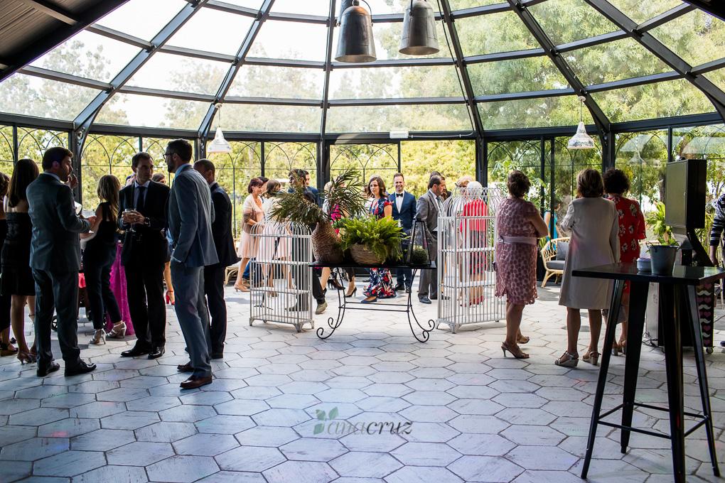 Fotografia de boda :: Natalia y Fernando en Madrid anacruzbodasept17_099