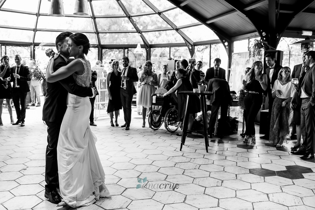 Fotografia de boda :: Natalia y Fernando en Madrid anacruzbodasept17_100