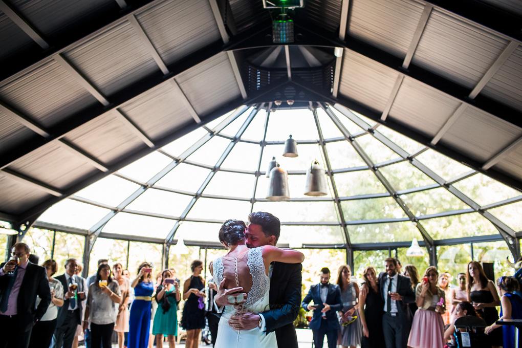 Fotografia de boda :: Natalia y Fernando en Madrid anacruzbodasept17_101