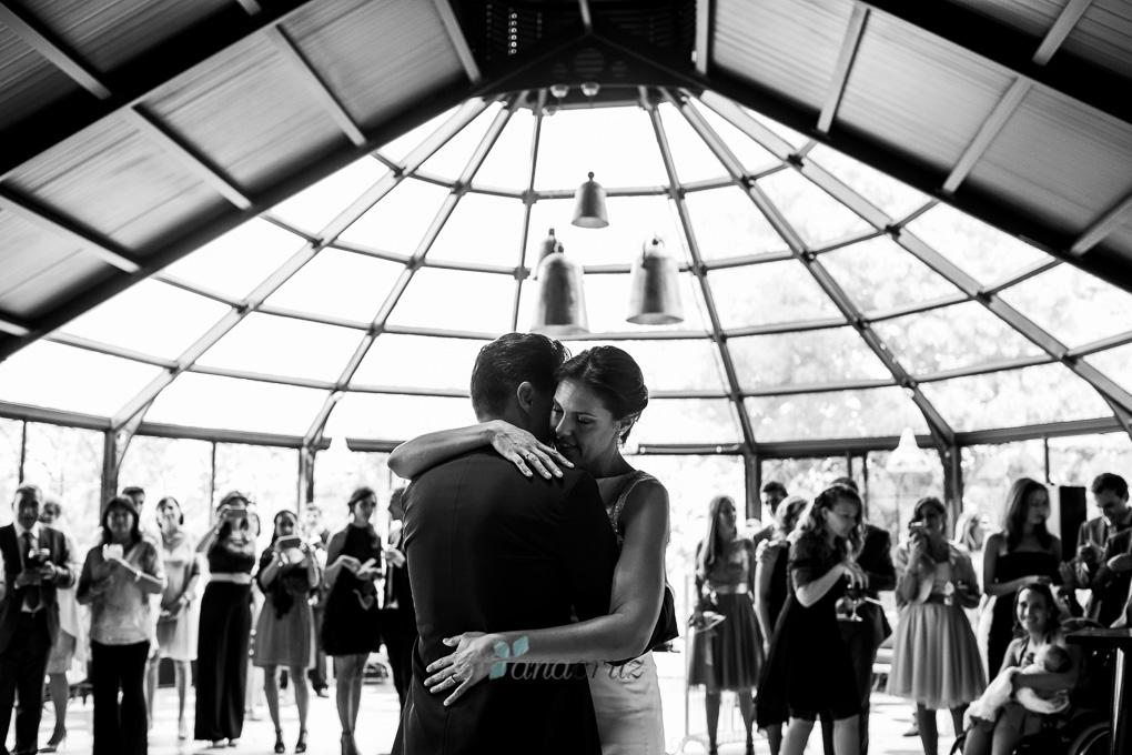 Fotografia de boda :: Natalia y Fernando en Madrid anacruzbodasept17_102