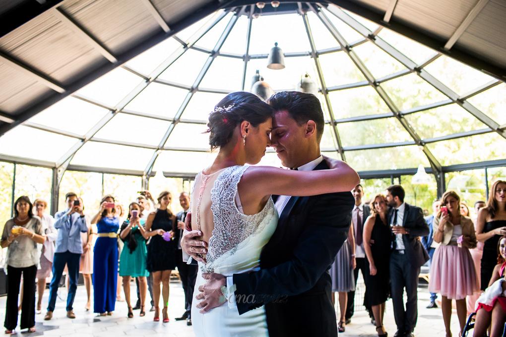 Fotografia de boda :: Natalia y Fernando en Madrid anacruzbodasept17_104