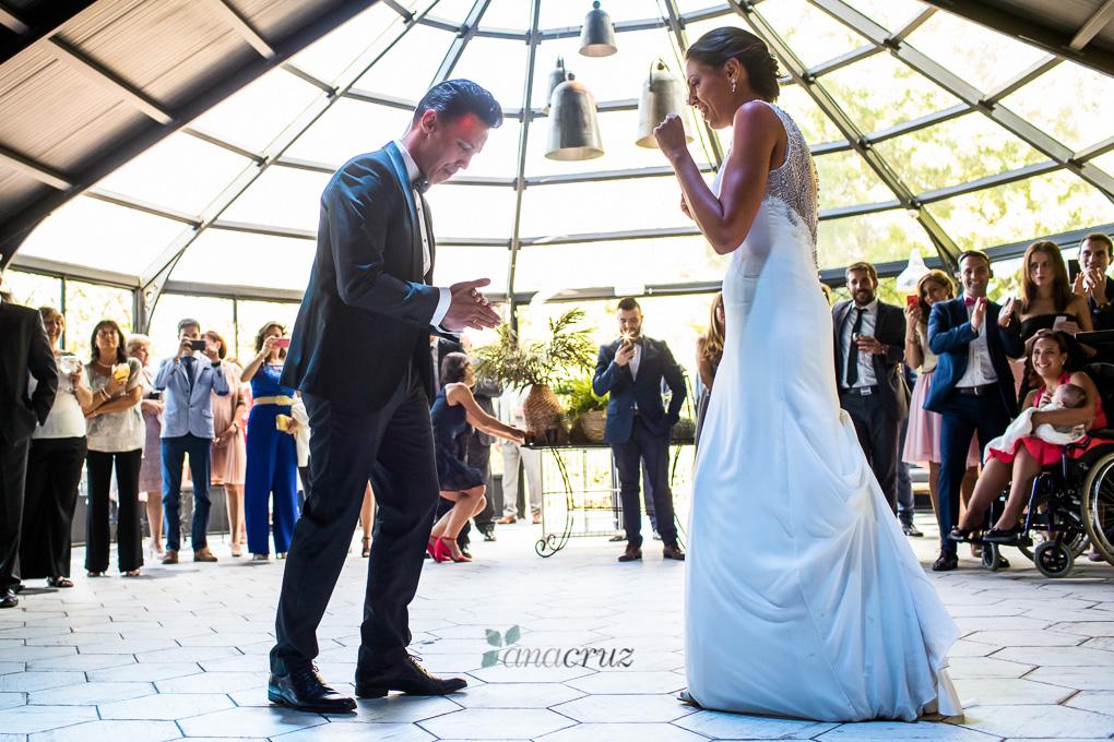 Fotografia de boda :: Natalia y Fernando en Madrid anacruzbodasept17_105