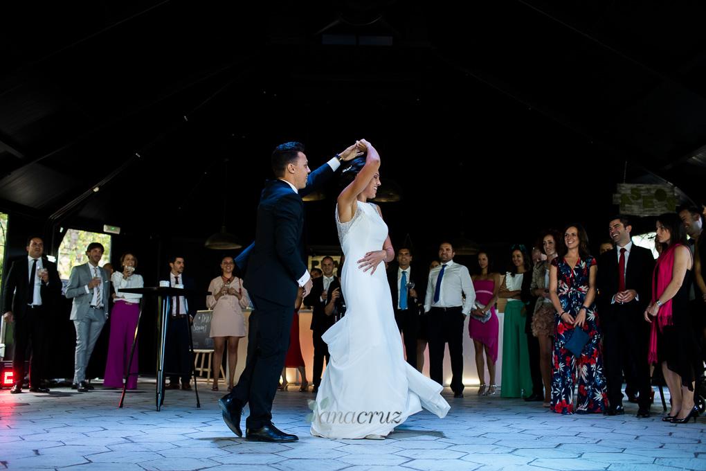 Fotografia de boda :: Natalia y Fernando en Madrid anacruzbodasept17_106