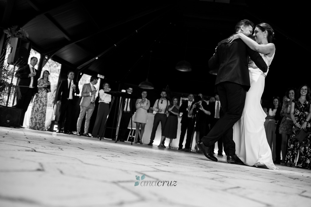 Fotografia de boda :: Natalia y Fernando en Madrid anacruzbodasept17_108