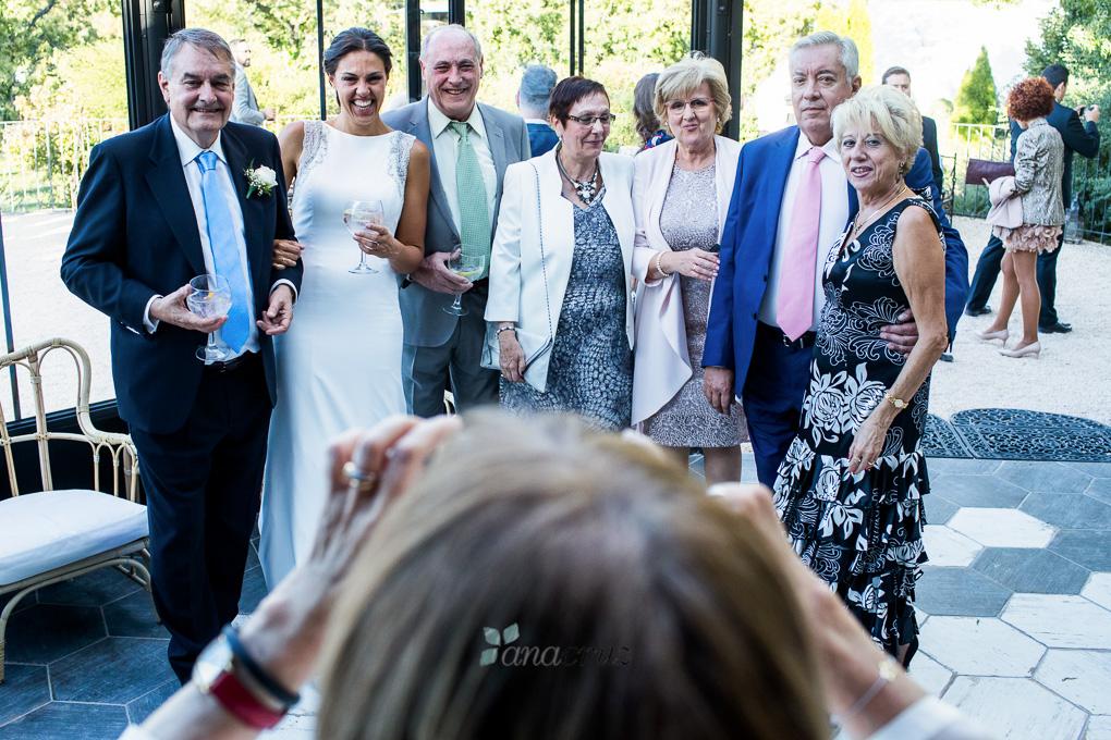Fotografia de boda :: Natalia y Fernando en Madrid anacruzbodasept17_113