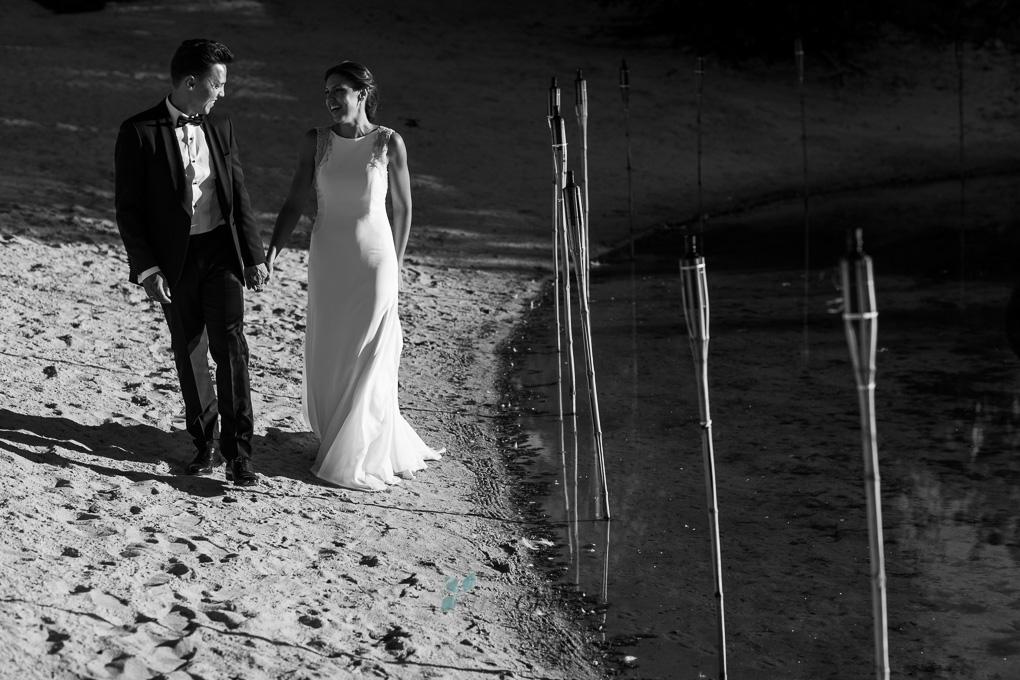 Fotografia de boda :: Natalia y Fernando en Madrid anacruzbodasept17_115