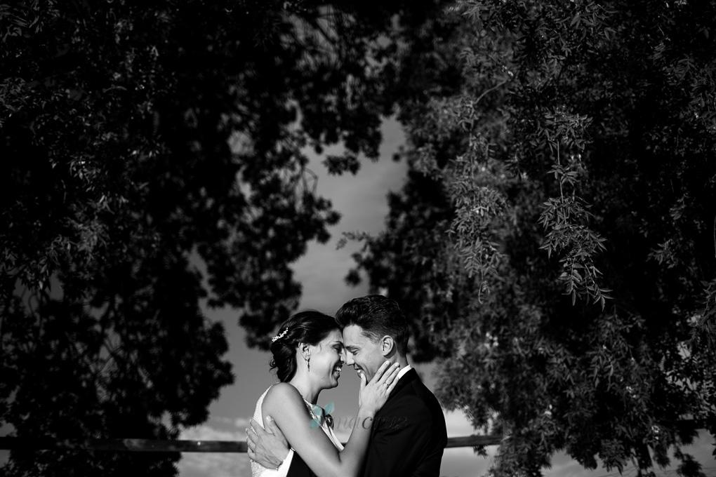 Fotografia de boda :: Natalia y Fernando en Madrid anacruzbodasept17_116