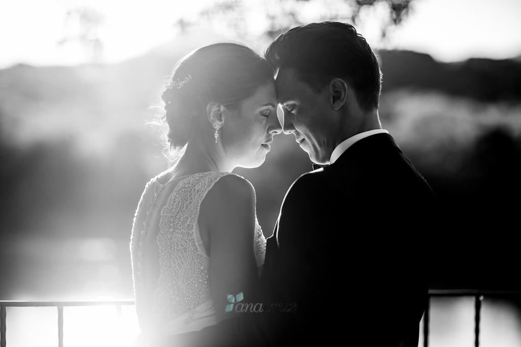 Fotografia de boda :: Natalia y Fernando en Madrid anacruzbodasept17_117