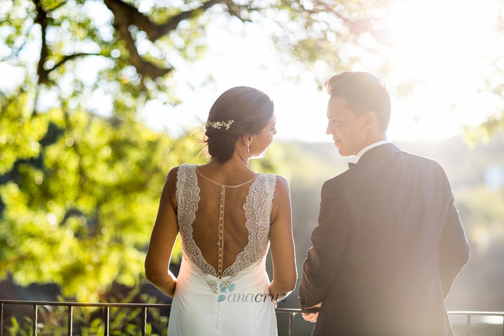 Fotografia de boda :: Natalia y Fernando en Madrid anacruzbodasept17_119