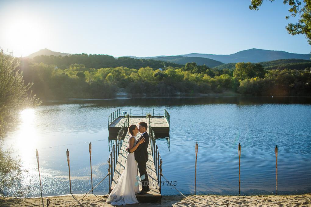 Fotografia de boda :: Natalia y Fernando en Madrid anacruzbodasept17_122