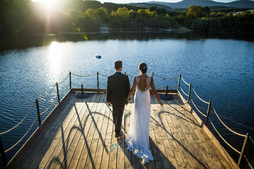 Fotografia de boda :: Natalia y Fernando en Madrid anacruzbodasept17_123