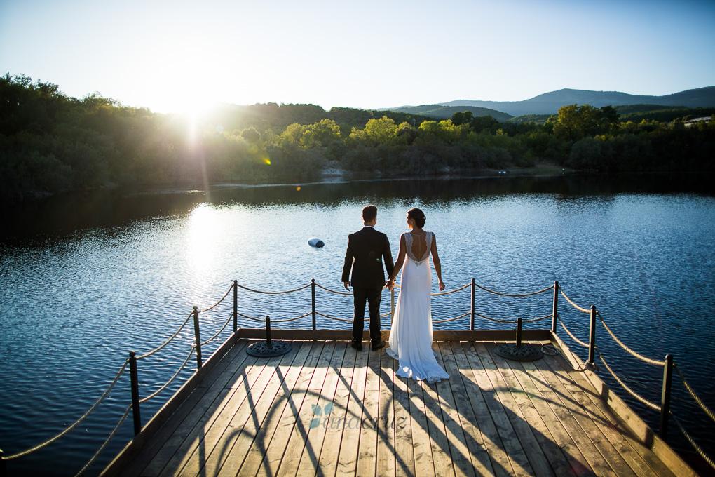 Fotografia de boda :: Natalia y Fernando en Madrid anacruzbodasept17_124