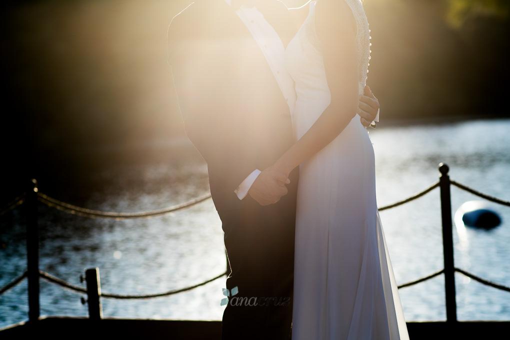 Fotografia de boda :: Natalia y Fernando en Madrid anacruzbodasept17_126