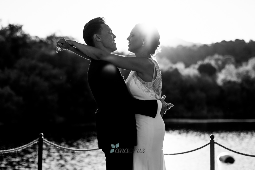 Fotografia de boda :: Natalia y Fernando en Madrid anacruzbodasept17_127