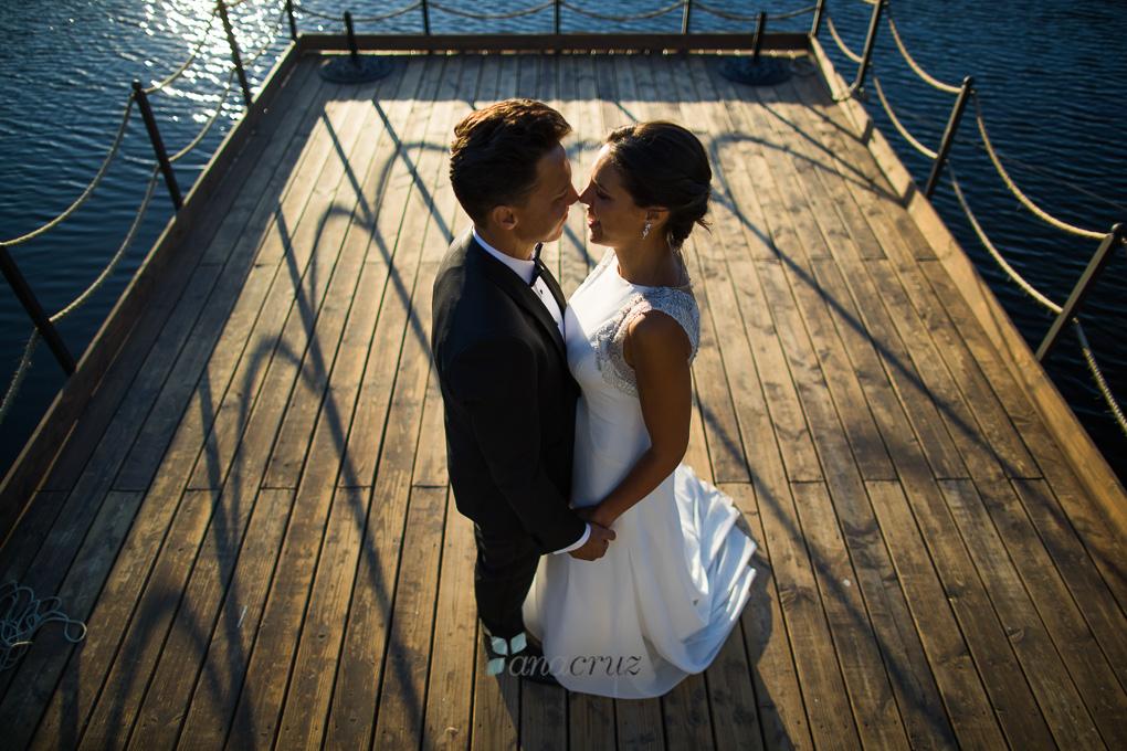 Fotografia de boda :: Natalia y Fernando en Madrid anacruzbodasept17_129