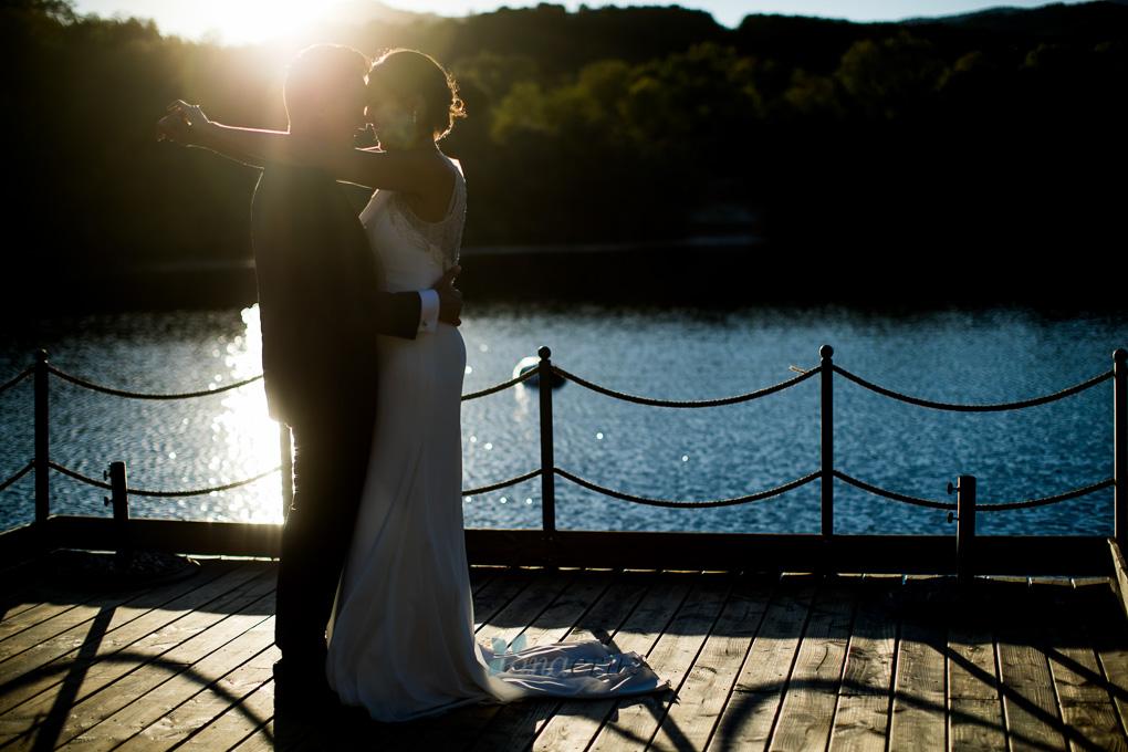 Fotografia de boda :: Natalia y Fernando en Madrid anacruzbodasept17_131