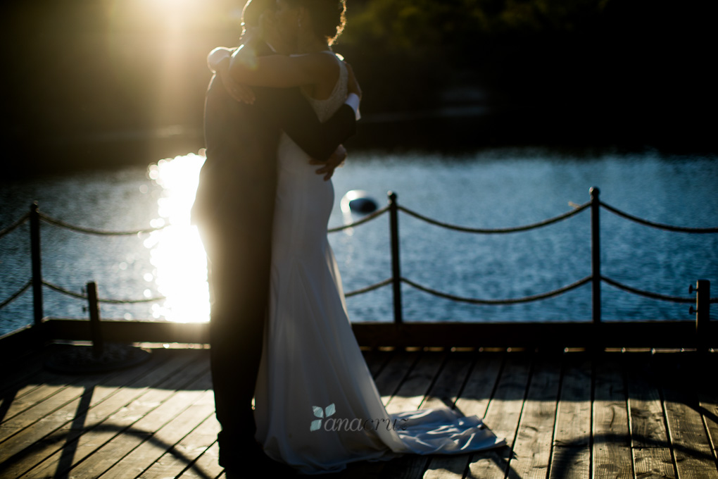 Fotografia de boda :: Natalia y Fernando en Madrid anacruzbodasept17_132