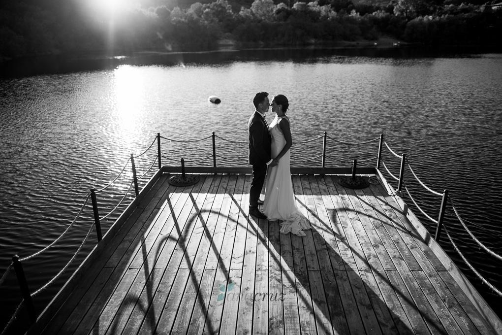 Fotografia de boda :: Natalia y Fernando en Madrid anacruzbodasept17_133