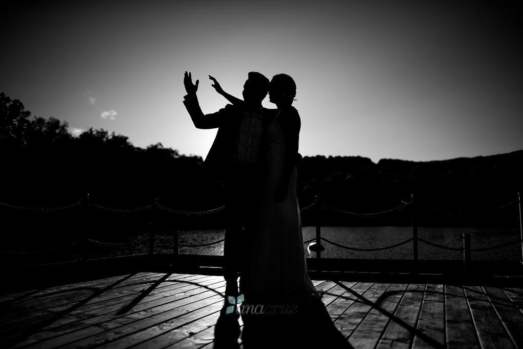 Fotografia de boda :: Natalia y Fernando en Madrid anacruzbodasept17_138