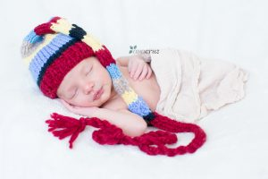 Recién Nacido :: Newborn ANA9819-300x200