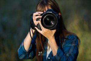 Formación para fotógrafos :: Próximos talleres H2B2395-300x200