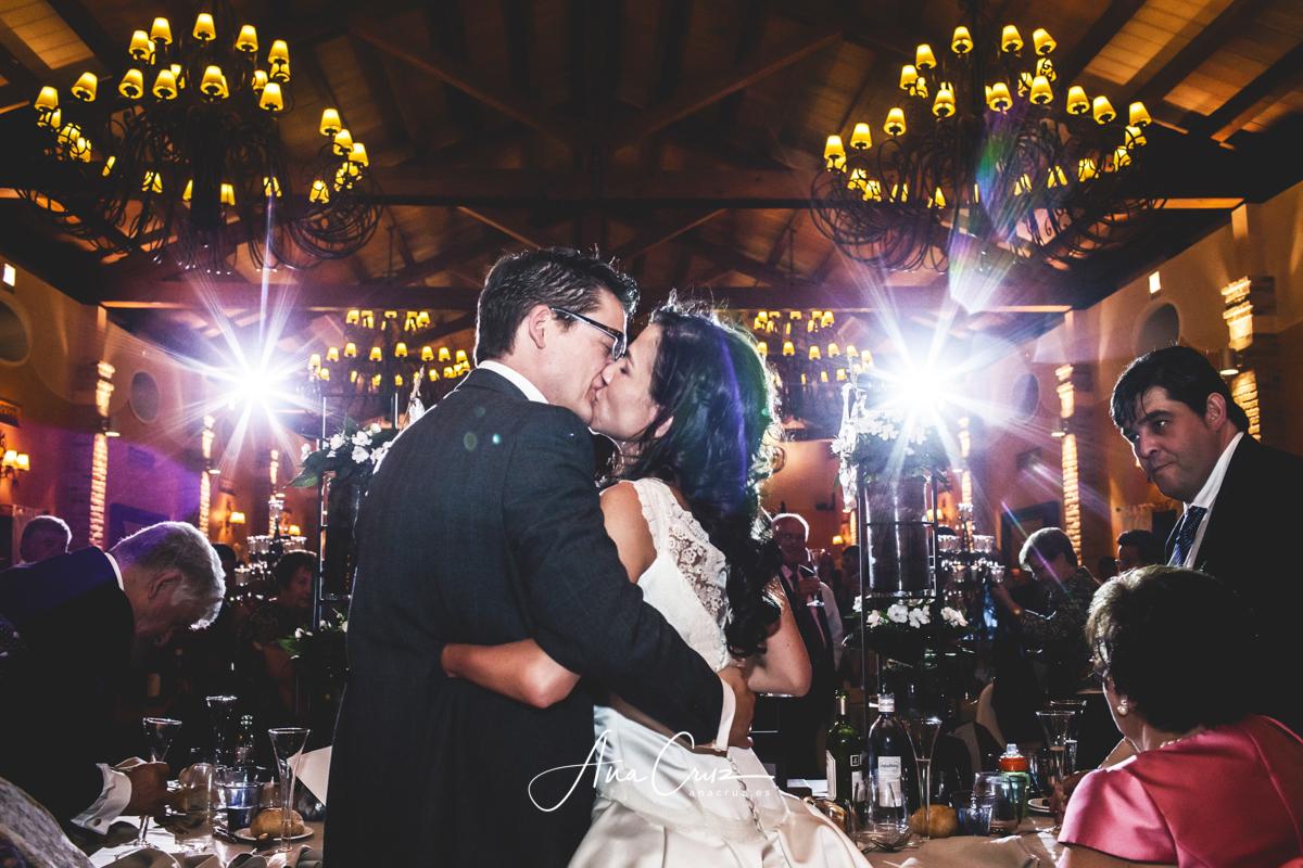Fotografía de bodas :: Información para los novios anacruz_boda126