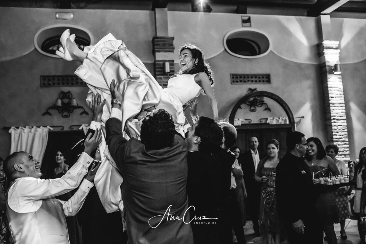 Fotografía de bodas :: Información para los novios anacruz_boda128