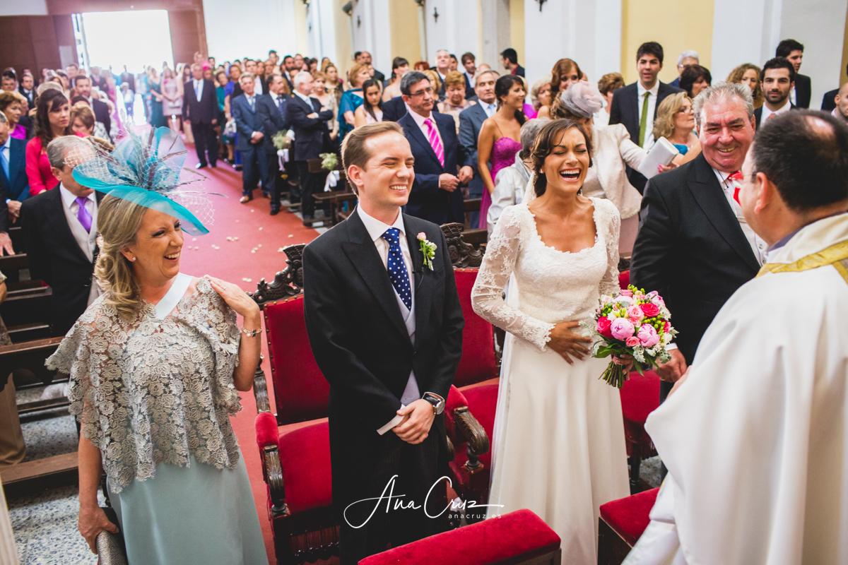 Fotografía de bodas :: Información para los novios anacruz_boda311