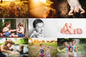 Formación para fotógrafos :: Próximos talleres web-1-300x200