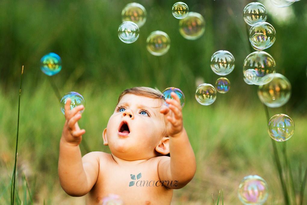 Todas las sesiones de fotos bebes, niños y familia 007-fotos-de-bebe-madrid-ana-cruz