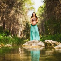 Formación para fotógrafos. fotos-de-embarazo-112-Madrid-Ana-Cruz-200x200