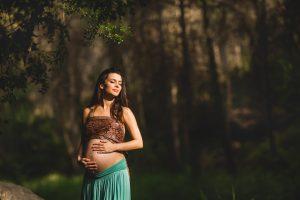 FOTOGRAFIA DE EMBARAZO, BEBES, NIÑOS Y FAMILIA fotos-de-embarazo-114-Madrid-Ana-Cruz-300x200