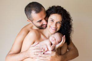 Recién Nacido :: Newborn fotos-de-recien-nacido-0028-Ana-Cruz-300x200