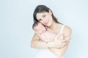 Recién Nacido :: Newborn fotos-de-recien-nacido-0103-Ana-Cruz-300x200