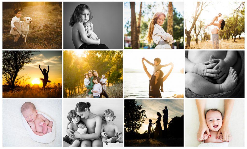 Formación para fotógrafos. MOSAICO-PARA-SOBRE-MI-1024x620