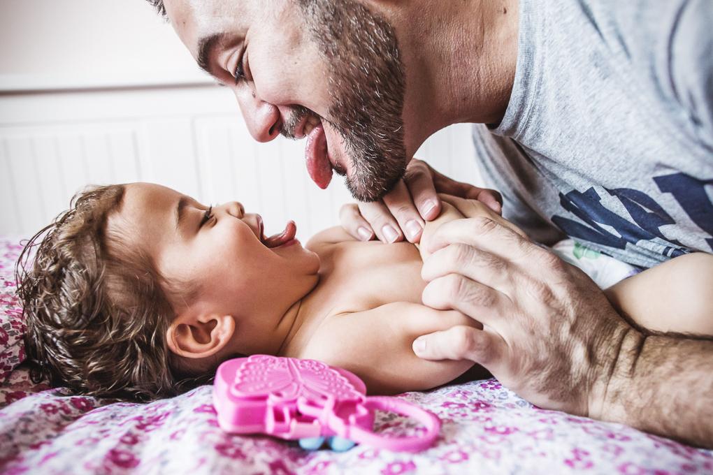 Todas las sesiones de fotos bebes, niños y familia fotos-de-familia-005-Madrid-Ana-Cruz