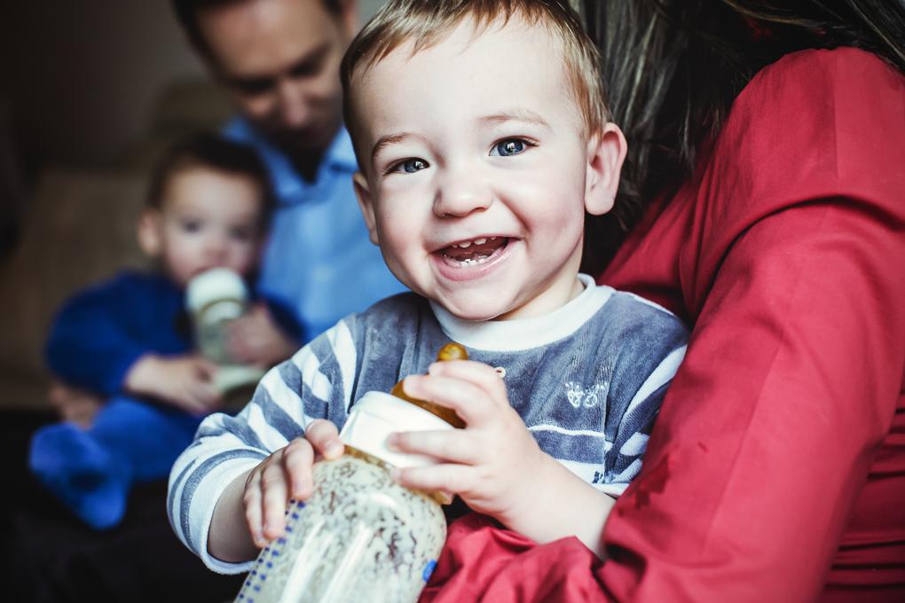 Todas las sesiones de fotos bebes, niños y familia fotos-de-familia-015-Madrid-Ana-Cruz