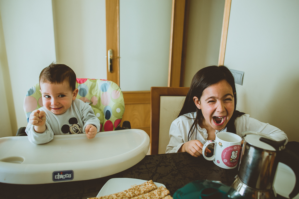 Todas las sesiones de fotos bebes, niños y familia fotos-de-familia-030-Madrid-Ana-Cruz