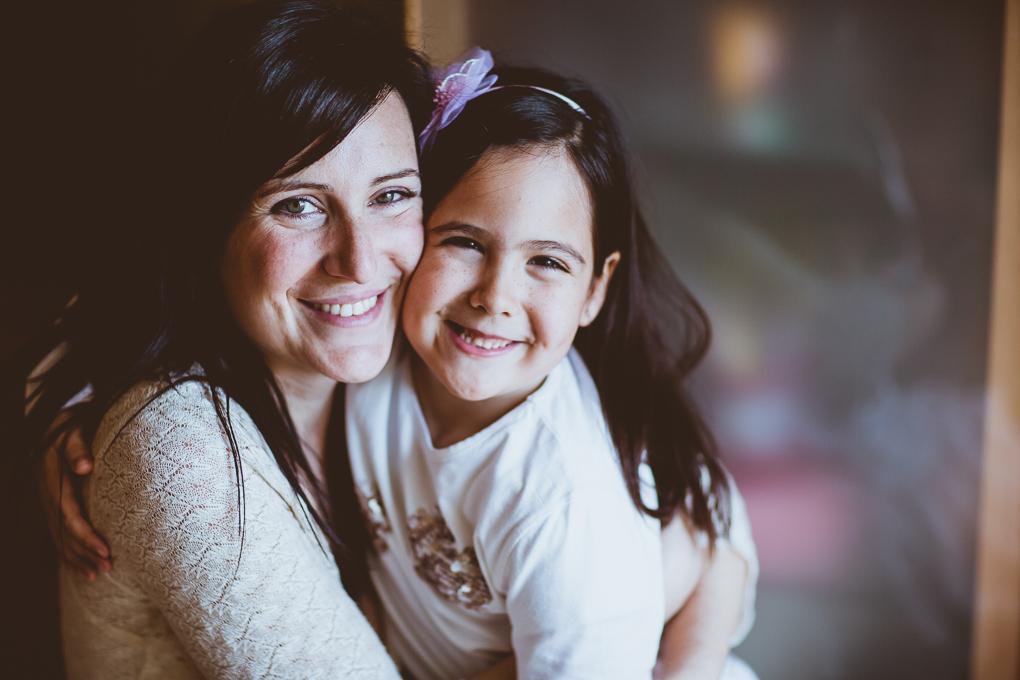 Todas las sesiones de fotos bebes, niños y familia fotos-de-familia-038-Madrid-Ana-Cruz