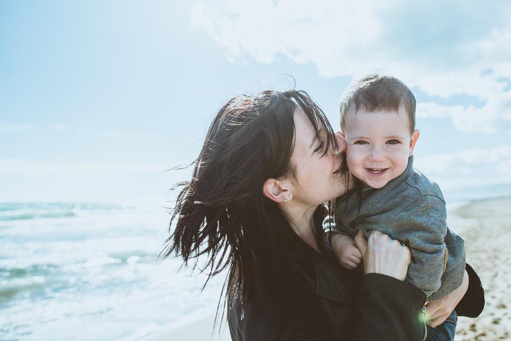 Todas las sesiones de fotos bebes, niños y familia fotos-de-familia-048-Madrid-Ana-Cruz
