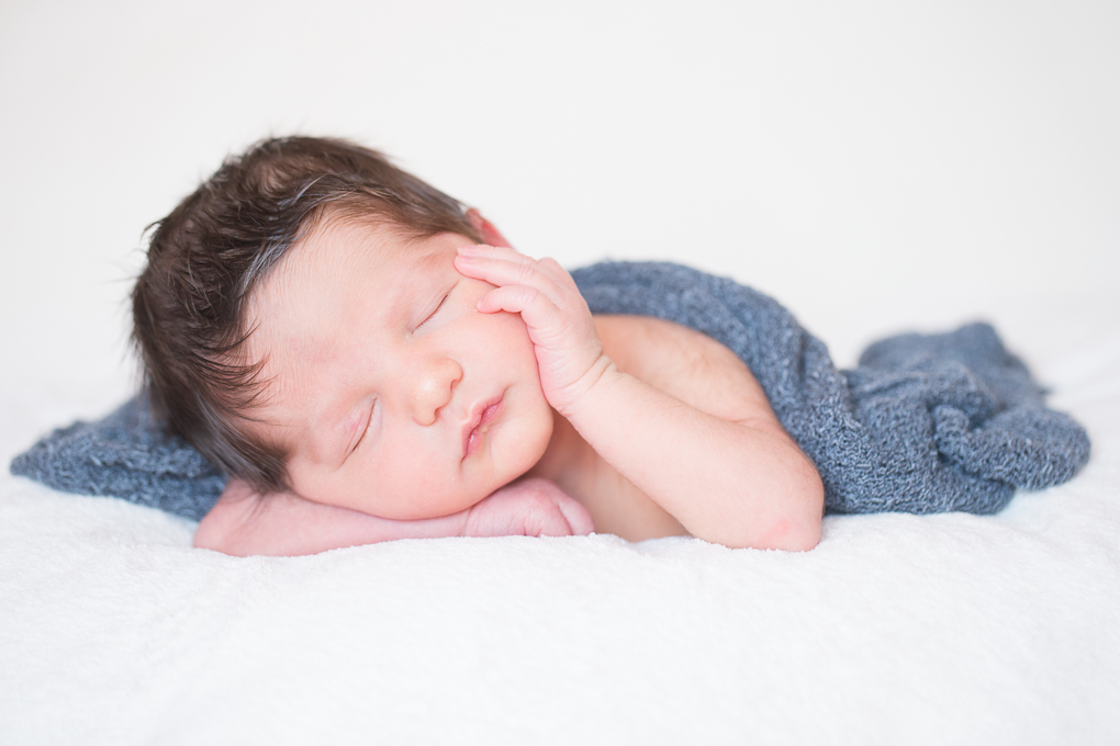 2fa1bf99a Recién Nacido    Newborn fotos-de-recien-nacido-0092-Ana