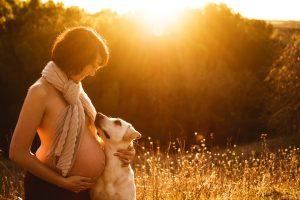 Formación para fotógrafos. fotos-de-embarazo-065-Madrid-Ana-Cruz-300x200