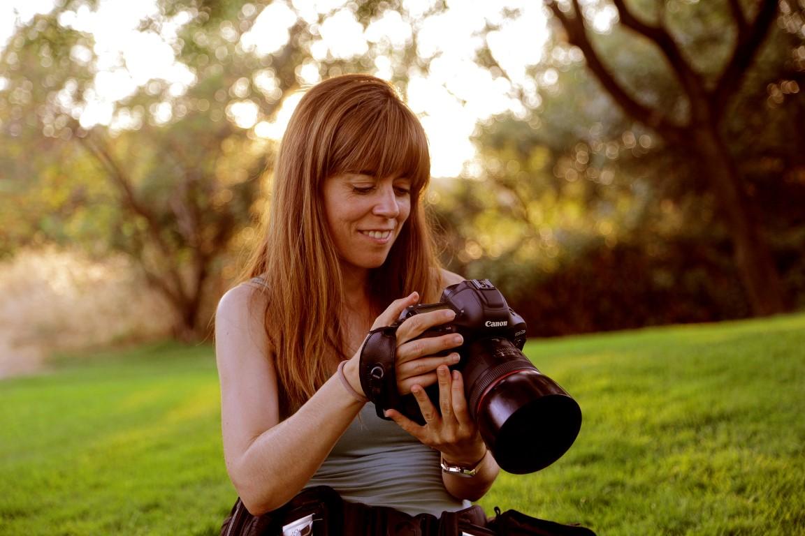 Formación para fotógrafos. ana_15